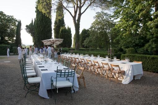 Villa-Corsano-Siena-Toscana-cerimonia-matrimonio-pranzo-giardino