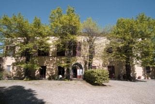 Villa-corsano-giardino-toscana
