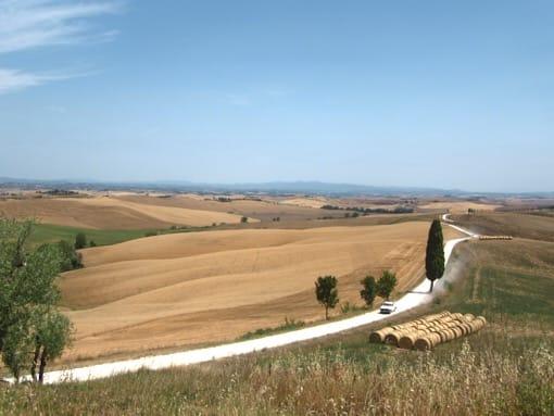 siena-toscana-villa-corsano-paesaggio