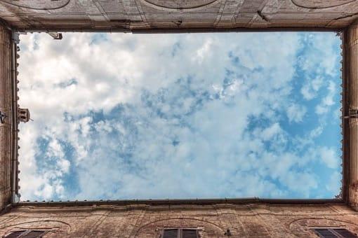 siena-toscana-villa-corsano-cielo