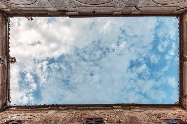 villa-corsano-toscana-giardino-cielo
