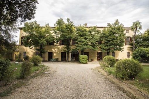 siena-toscana-villa-corsano-giardino